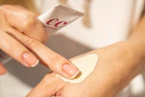 7 шпаргалок по защите кожи от солнца