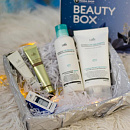 HAPPY BEAUTY BOX